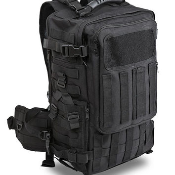 TGX Battalion Tactical Backpack