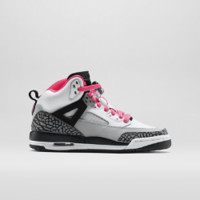 Jordan Spizike Girls' Basketball Shoe, by Nike