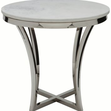 Dunham Side Table