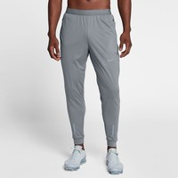 "Nike Shield Phenom Men's 29"" Running Pants. Nike.com"