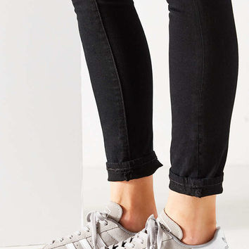 adidas Campus Sneaker - Urban Outfitters