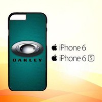 oakley Z4050 iPhone 6|6S Case
