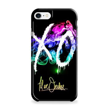 WEEKND XO iPhone 6 | iPhone 6S Case