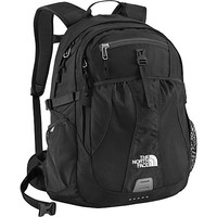 The North Face Women's Recon Backpack - FREE SHIPPING - eBags.com