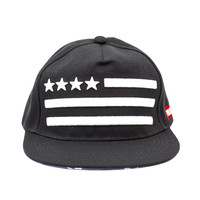 Independence Cap