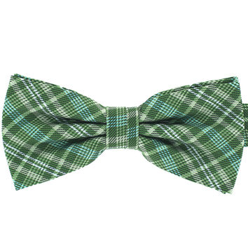 Tok Tok Designs Baby Bow Tie for 14 Months or Up (BK435)