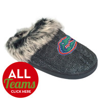 Women's Knit Nome II Slipper
