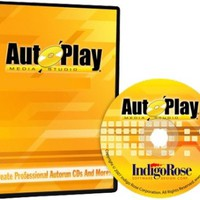 Autoplay Media Studio 8.5 Crack with Keygen Full Version Download