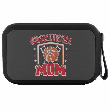 Basketball Mom Wireless Bluetooth Speaker Thumpah