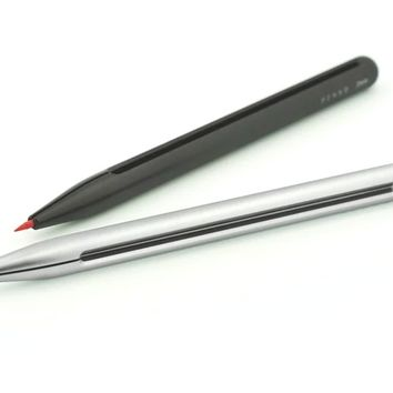 PENXO | The most minimalistic 2mm lead holder pencil