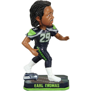 preschool seattle seahawks earl thomas nike college navy game jersey