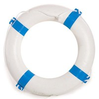 Lifebuoy | Photography Props | Pinterest