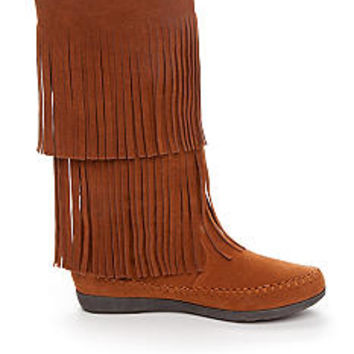 Rampage Candid Boot Belkcom From Belk Things You Need To See