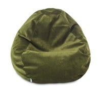 Plush Bean Bag - Small