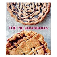 Williams-Sonoma The Pie Cookbook