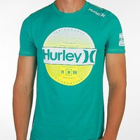 Hurley No Name T-Shirt