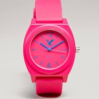 AEO Rubber Watch   American Eagle Outfitters