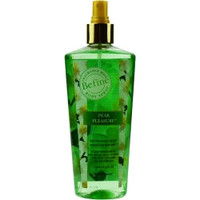 Pear Pleasure Body Mist Spray