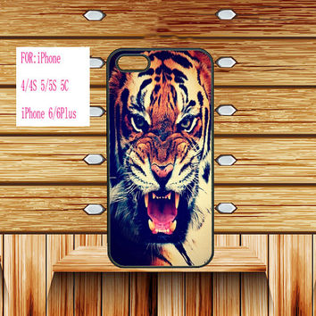 iPhone 6 plus case,iPhone 6 case,iphone 5s case,ipod 5 case,iphone 5c case,iphone 5 case,iphone 4 case,Google nexus 5 case,Xperia z2 case
