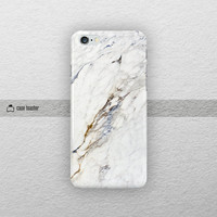 "White marble - iphone 6 case (4.7""), iphone 6 plus case (5.5""), iphone 5C case, iphone 5S case, iphone 4S case"