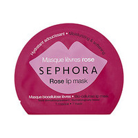 Lip Mask - SEPHORA COLLECTION | Sephora