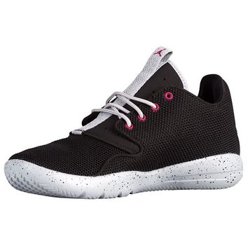 Jordan Eclipse - Girls' Grade School at Foot Locker