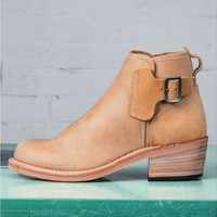 Timberland - Women's Timberland Boot Company® Gavie Coulter Boots