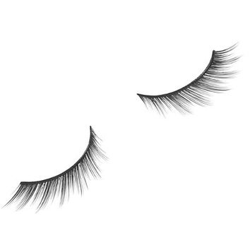 Lash Lovelies-Big Spender