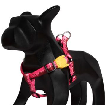 Cake | Step-in Dog Harness