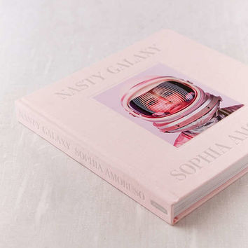 Nasty Galaxy By Sophia Amoruso   Urban Outfitters
