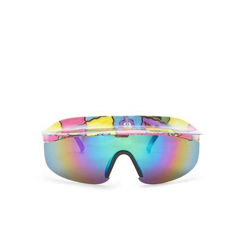 Replay Vintage Visor Sunglasses