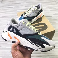 adidas Yeezy Boost 700 Wave Runner Shoes - Best Deal Online