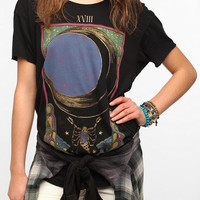 Truly Madly Deeply Scorpio Moon Tunic
