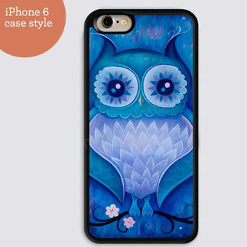 iphone 6 cover,owl blue iphone 6 plus,Feather IPhone 4,4s case,color IPhone 5s,vivid IPhone 5c,IPhone 5 case Waterproof 413