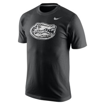 Nike College Illustrated (Florida) Men's T-Shirt