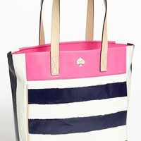 kate spade new york 'pike place market - alicia' tote | Nordstrom