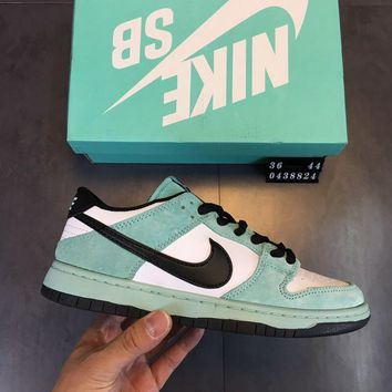 NIKE  DUNK SB LOW PRO IW SB Casual shoes