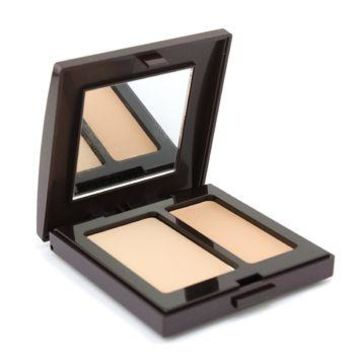 Laura Mercier Secret Camouflage - # SC3 (Medium with Yellow or Pink Skin Tones) Make Up