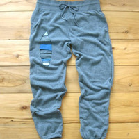 Surfboard Pants, Men's Sweatpants, Workout Sweats, Surfing