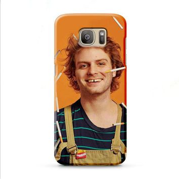 Mac Demarco Adorable Samsung Galaxy J7 2015 | J7 2016 | J7 2017 case
