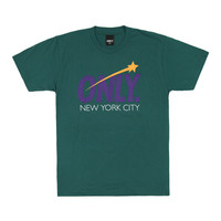 ONLY NY | STORE | Tees | NY Star Tee