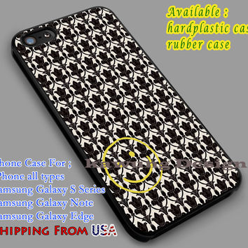 Sherlock Smiley Wallpaper iPhone 6s 6 6s+ 6plus Cases Samsung Galaxy s5 s6 Edge+ NOTE 5 4 3 #movie #superwholock #doctorwho #sherlockholmes dl5