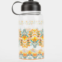 ANKIT Fleur De Lis Water Bottle | Kitchen