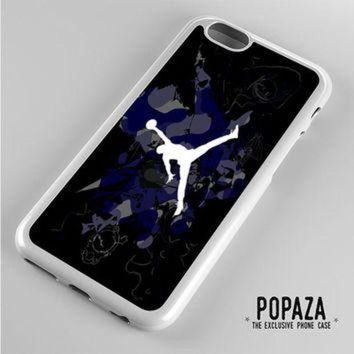 DCKL9 Air jordan iPhone 6 Case Cover
