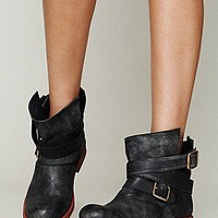 Jeffrey Campbell  Forever Young Boot at Free People Clothing Boutique
