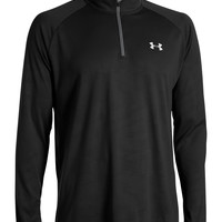 Under Armour Men's Tech Quarter-Zip Pullover | macys.com