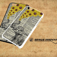 Elephant Samsung Galaxy S3 S4 S5 Note 3 , iPhone 4(S) 5(S) 5c 6 Plus , iPod 4 5 case
