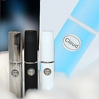 Original Cloud V Micro USB Oil Vaping Pen