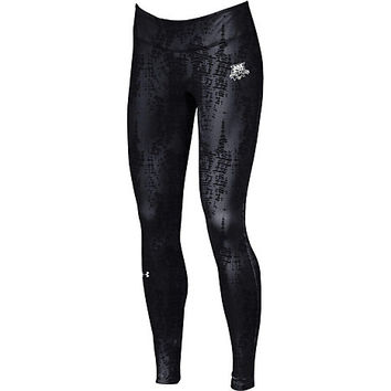 Under Armour Ohio University Bobcats Women's Leggings | Ohio University