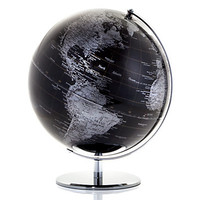 World Globe | Decorative Accessories | Home Accents | Decor | Z Gallerie